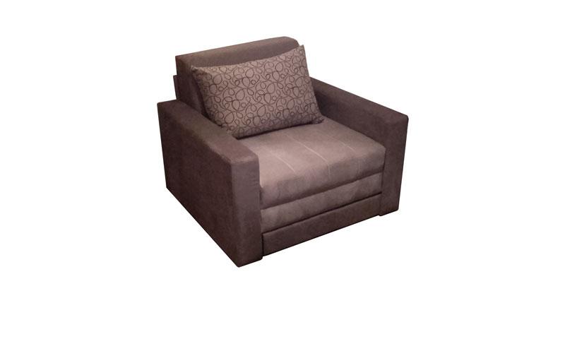 Fotelje Na Razvlacenje Prodaja Fotelja Na Razvlacenje U Salonu