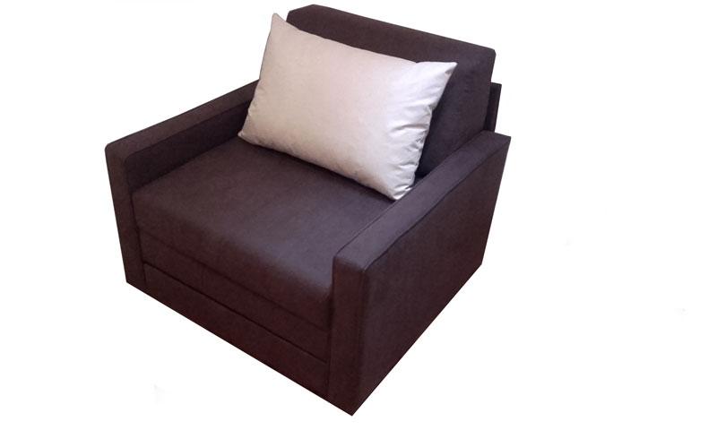 reprodukuju koji god stražnji  Fotelje na razvlacenje, prodaja fotelja na razvlacenje u salonu namestaja u  Zemunu MASIS DESIGN