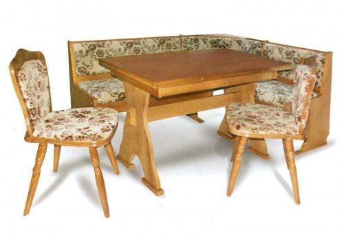 Easiest Stolice Fotelje Kupujem Prodajem